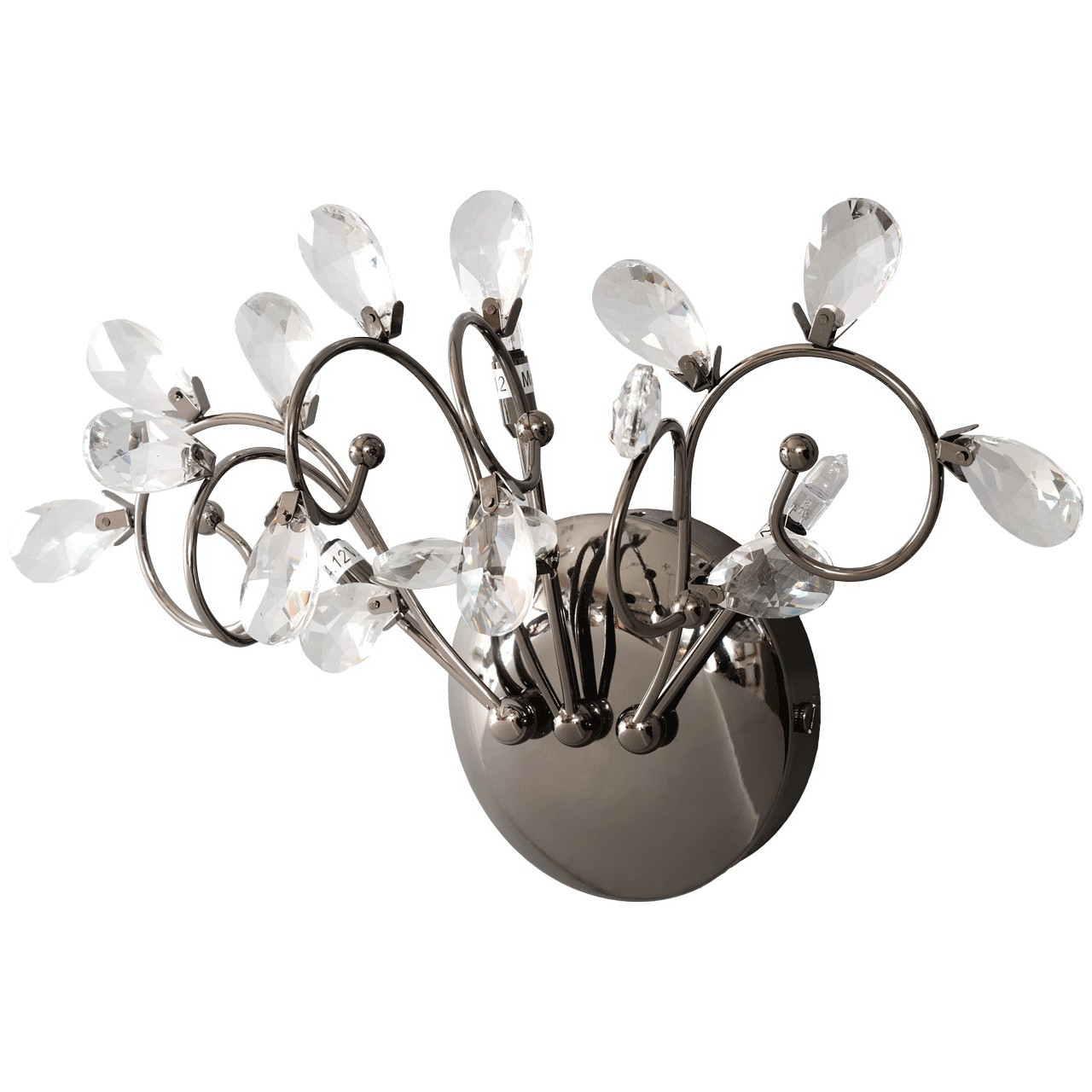 Бра MW-LIGHT Амелия 360021603