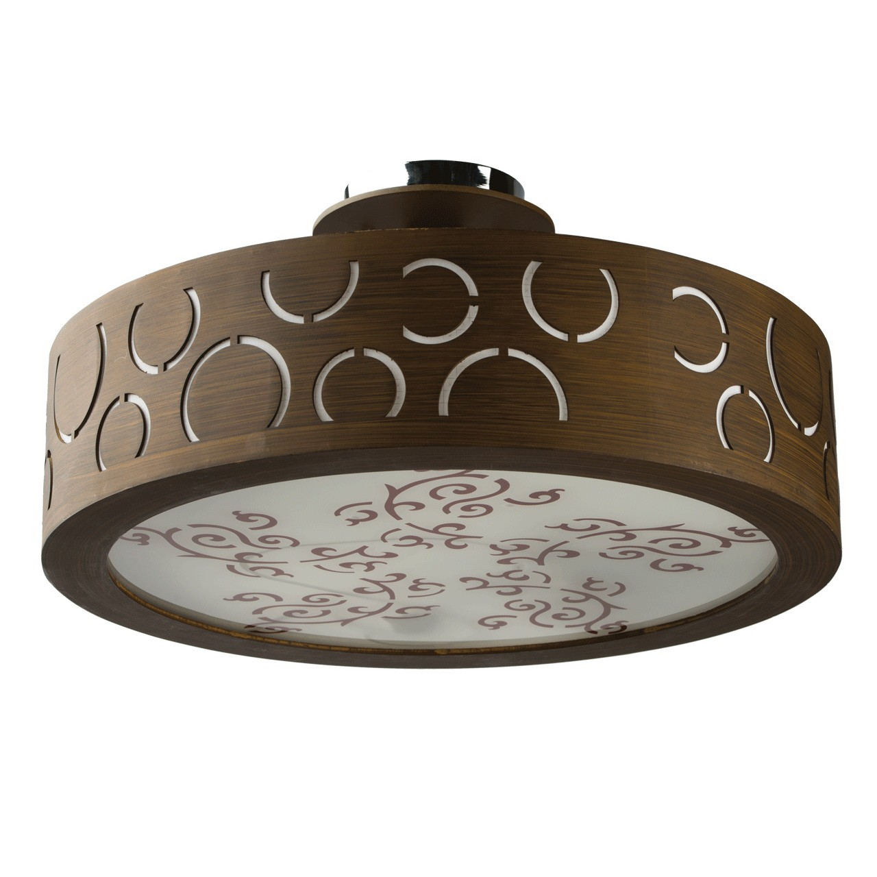 Люстра MW-LIGHT Премьера 374011406