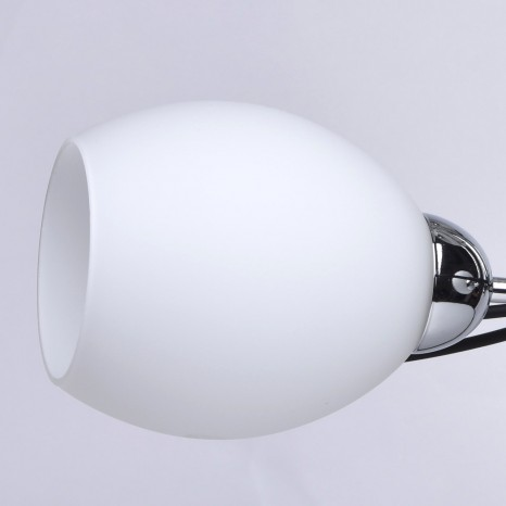 Люстра MW-LIGHT Альфа 324013503